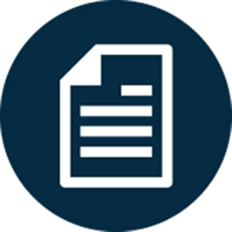 Ups3 application letter