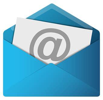 Resignation Letter Sample - Northeastern University